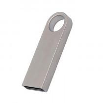 USB-flash-накопитель «Mini.3», 8 Гб