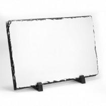 Фотокамень 20x15 см., прямоугольный SH03