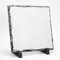 Фотокамень 20x20 см., прямоугольный SH25