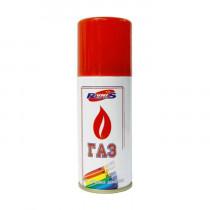 Газ для зажигалок Runis