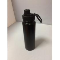 Термостакан 071  500 мл, цвет черный