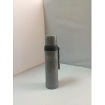 Термостакан 070  500 мл, цвет серебро