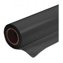 Пленка «Oracal 641», чёрная