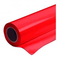 Пленка «Oracal 641», красная