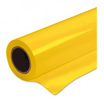 Пленка «SEF Flex Cut» Цвет желтый (Франция)