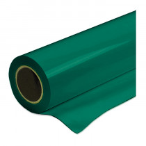 Пленка «PU Flex UniTex», зеленая.