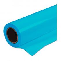 Пленка «P.S.Film», голубая