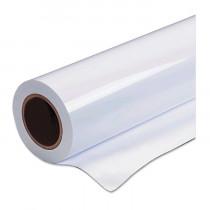 Пленка «PU Flex UniTex», белая