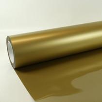 Пленка  «SEF Flex Cut» Цвет золото (Франция)