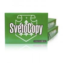 Бумага «SvetoСopy» 500 А4