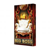 Подарочная коробка «Big Boss»