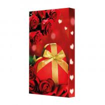 Подарочная коробка «Сюрприз»
