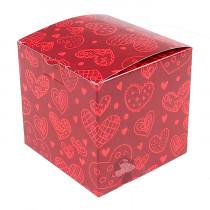 Подарочная упаковка для кружек (49)
