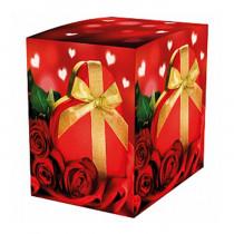 Подарочная коробка для кружки «Сюрприз»