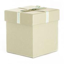 Подарочные коробки универсальные (232)