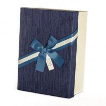 Подарочные коробки «3 в 1» (228)