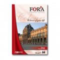 Фотобумага «Fora»